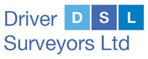 Driver Surveyors Ltd